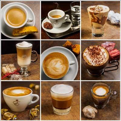 Karlsruhe Kaffee