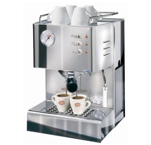 espressione  kaffeemaschinen ~ Kaffeemaschine Für Gastronomie