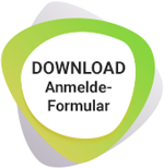 anmelde button